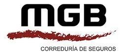 MGB SEGUROS E INVERSIONES